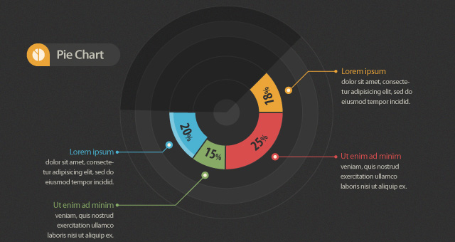 10-Infographic-vector-graph-pie-bar-chart-elements-stadistic