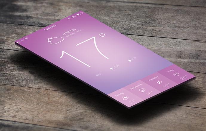 12-ios7-weather-app-design