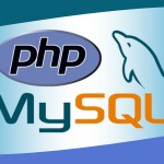 Basic Registration form in PHP with MySQL database connectivity
