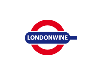 LondonWine Logo
