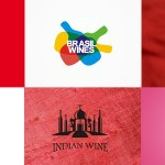 wine_logo_design_inspiration