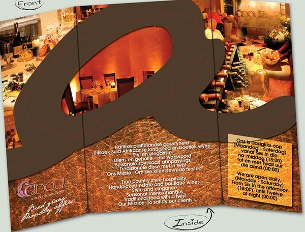 A-Le-Carte-Restaurant2