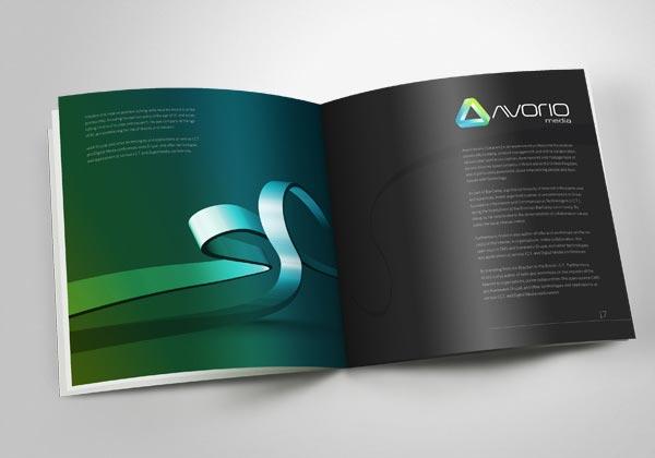Avorio-Media-Identity1