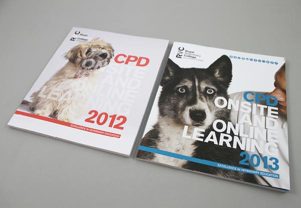 CPD-Brochure1