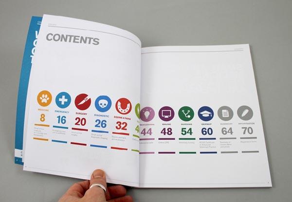 CPD-Brochure2
