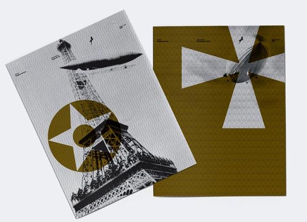 Hindenburg-brochure1