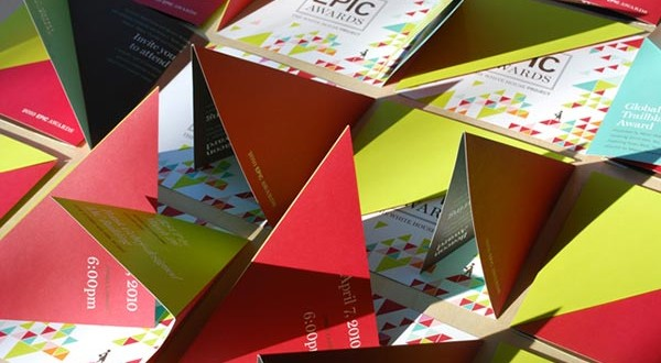 20+ Cooltastic Brochure Designs for Inspiration
