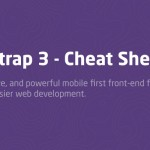 bootstrap3-cheatsheet_free_download