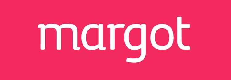 02-free-font-download-magot