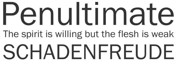 03-free-font-download-franklin