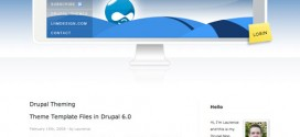 Does Drupal Blogging have a future?