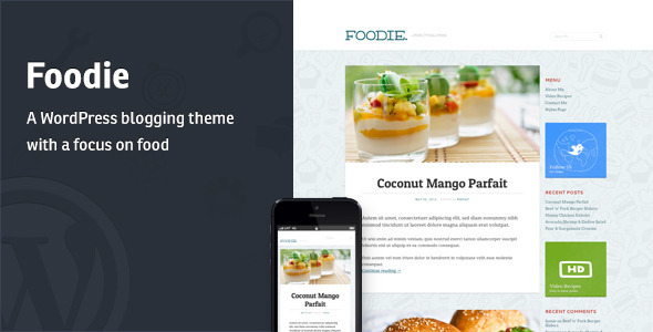 foodie-product-banner