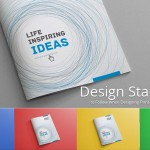 Design-Standards-to-Follow-When-Designing-Print-Brochures-and-Booklets