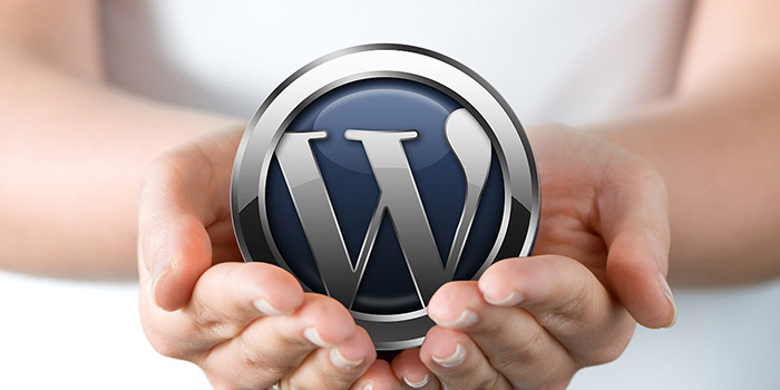 increase your page load speed - Wordpress