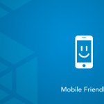 mobile_friendly