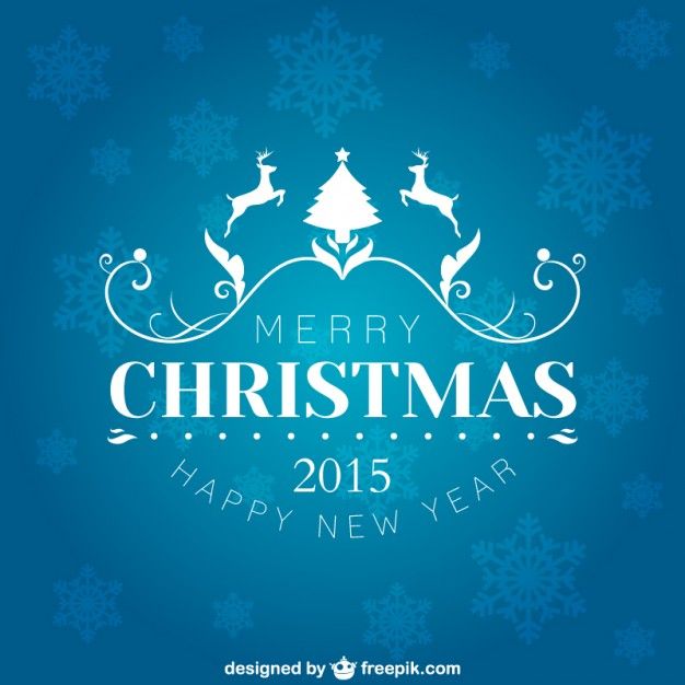 02_merry-christmas-&-happy-new-year-2015_23-2147501381
