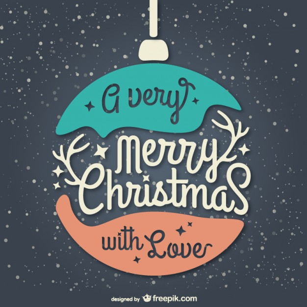 03_retro-style-christmas-bauble_23-2147501201