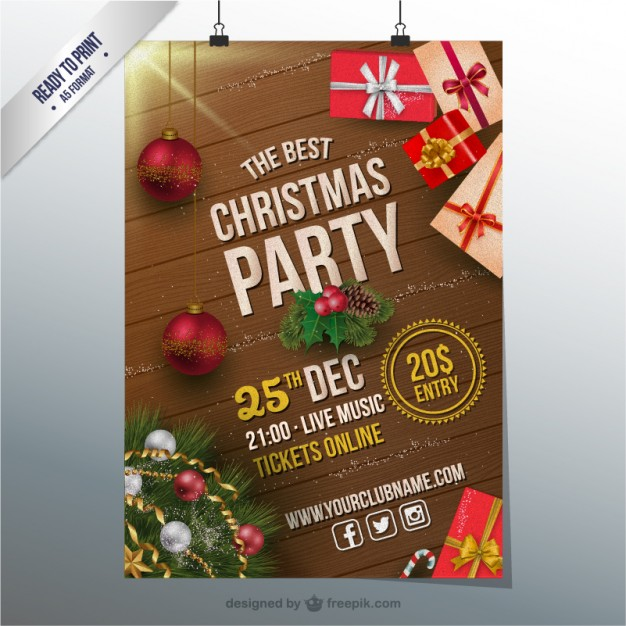 04_christmas-party-cmyk-flyer_23-2147499839