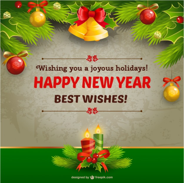 09_new-year-card-with-christmas-ornaments_23-2147499815
