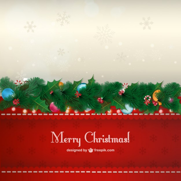 Free Psd Christmas Card Templates. Christmas Greeting Card Message  Background Psd Template ...