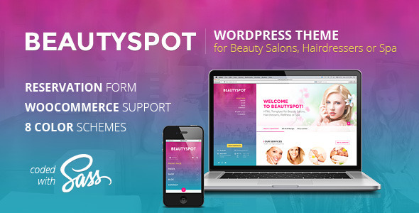 002_beautyspot-wordpress-theme-for-beauty-salons