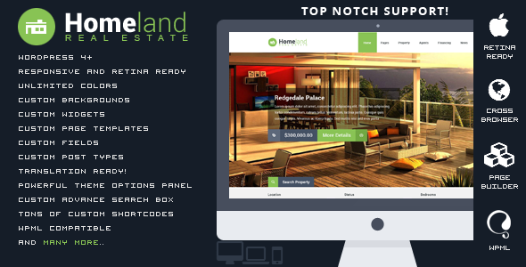 03_homeland-responsive-real-estate-wordpress-theme