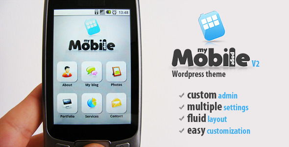 15_wordpress-mobile-themes