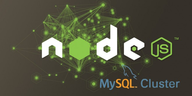 Understanding the Dynamics of Node.Js Cluster