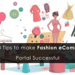Top 10 Fashion eCommerce Tips