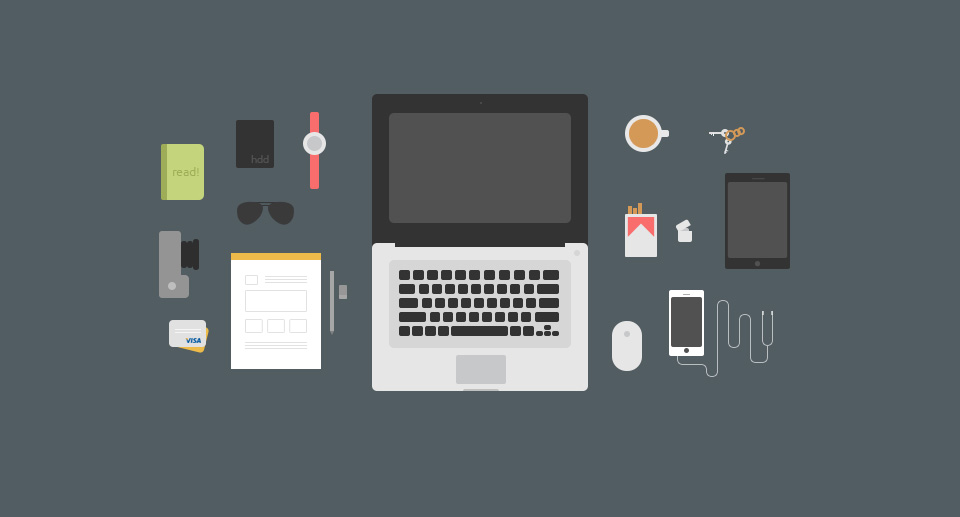 01-What-all-goes-into-designing-a-responsive-website