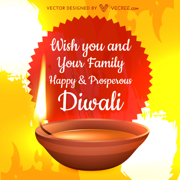 10 diwali 2015 vector design for free download creative alive 03 diwali good wishes free vector download vector m4hsunfo