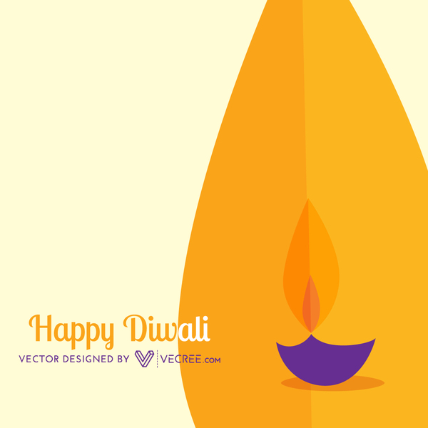 Diwali Festivals Free Download