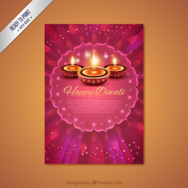 06-pink-diwali-card_23-2147521302