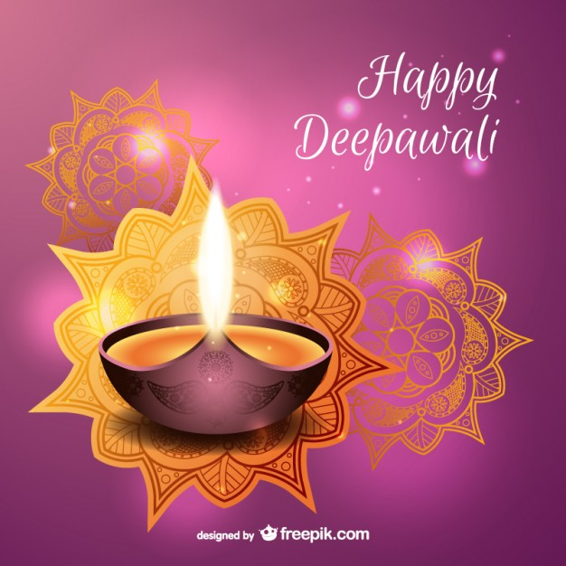 09-happy-deepawali-vector_23-2147499753
