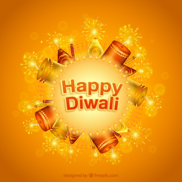 10-orange-happy-diwali-card_23-2147518872