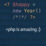 php-basics