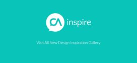 Visit All New Design Inspiration Gallery