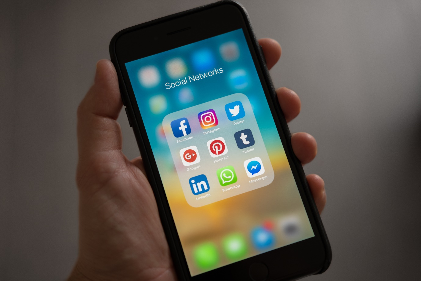 How to Use Social Media to Effectively Market your Business