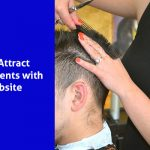 Make-Attract-More-Clients-with-Your-Website