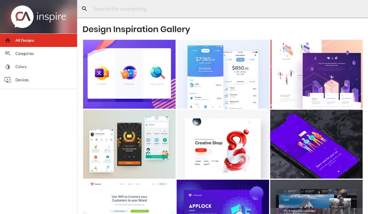 CreativeAlive-Inspire