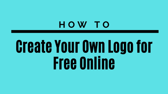 Free Logo Maker Tool